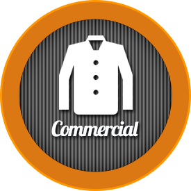 Candy clean laundry Commercial Laundry Service